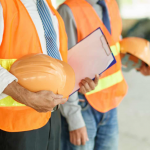 What Is Structural Engineering Inspection Cost And Why It's Important?